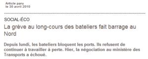www.humanite.fr