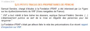 www.ifrap.org