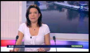 http://info.francetelevisions.fr/