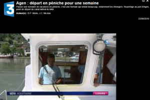 http://info.francetelevisions.fr