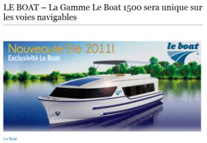 www.infobateau.com
