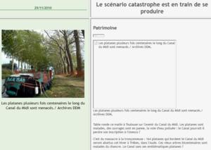 www.intermodalite.com