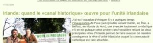 http://irlande.blogs.liberation.fr/
