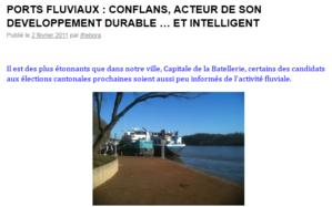 www.jeanfrancoisrebora.fr
