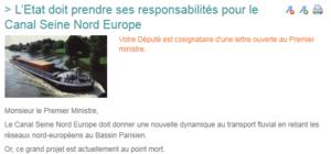 http://www.jeanjacquescandelier.fr/