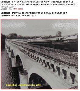http://jeanmarierichon.unblog.fr/