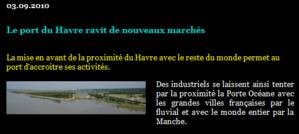 http://jevisauhavre.hautetfort.com