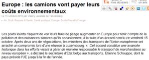www.journaldelenvironnement.net