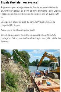 www.jrdavin.fr