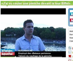 www.kewego.fr