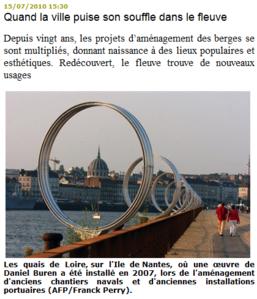 www.la-croix.com
