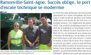 www.ladepeche.fr