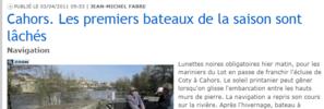 www.ladepeche.fr