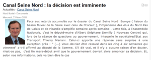 www.ladeule.fr