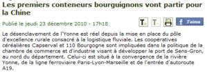 www.lafranceagricole.fr