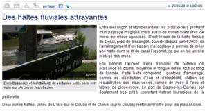 www.lalsace.fr