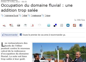 www.lamontagne.fr