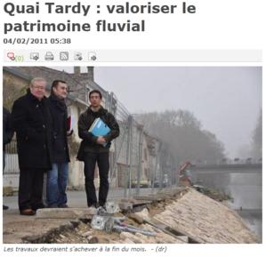 www.lanouvellerepublique.fr