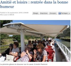 www.larepubliquedespyrenees.fr