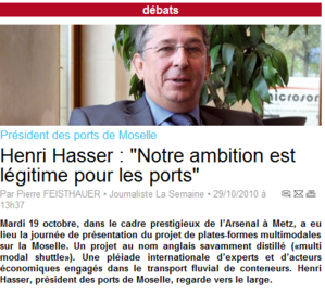 www.lasemaine.fr