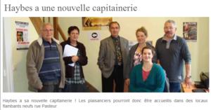 www.lasemainedesardennes.fr