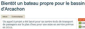 www.latribune.fr