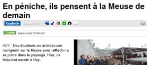 www.lavenir.net