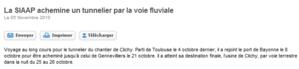 www.laviedesreseaux.fr