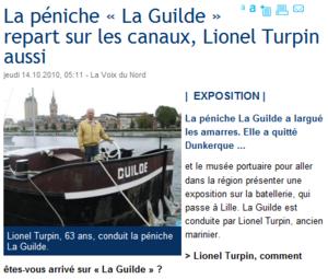 www.lavoixdunord.fr