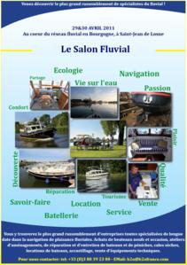 www.le-salon-fluvial.fr