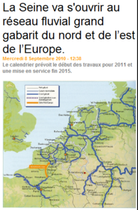 www.le-verdoyant.fr