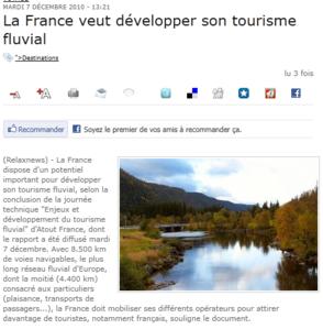 www.leberry.fr