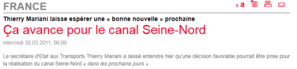 www.lechodelalys.fr