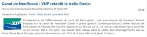 http://lecodunord.fr/
