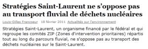 www.ledevoir.com