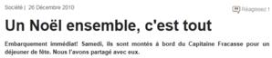 www.lejdd.fr