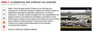 www.lejournaldesentreprises.com
