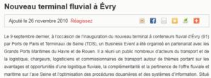 www.lejournalduvrac.com