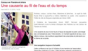 www.lejournaldesflandres.fr