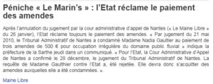 www.lemans.maville.com