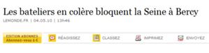 www.lemonde.fr