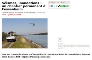 www.lemoniteur.fr
