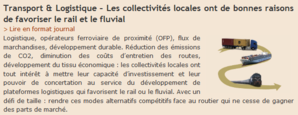 www.lenouveleconomiste.fr
