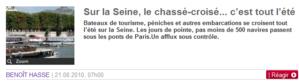 www.leparisien.fr