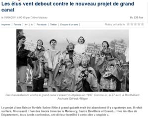 www.lepays.fr