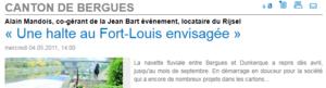www.lepharedunkerquois.fr