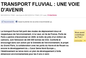 www.lepost.fr