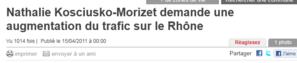www.leprogres.fr