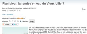 www.lescandaleuxmag.fr