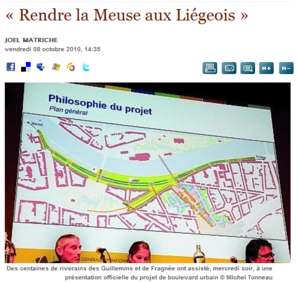 www.lesoir.be